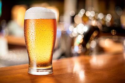 Spanglish-beer